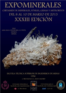 poster_expominerales_1013