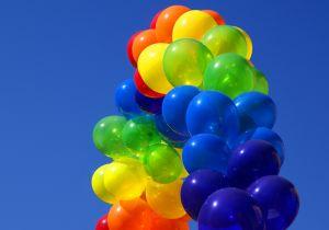 1056766_balloons