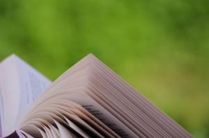 1368361_reading_book
