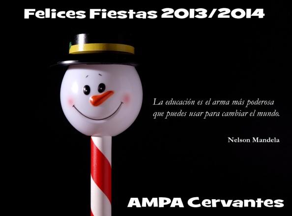 felicitacion-AMPA-2013-WEB