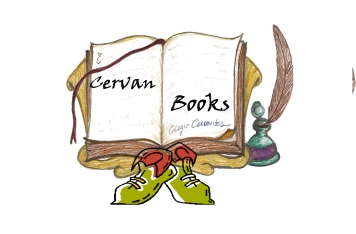cervanbook 2