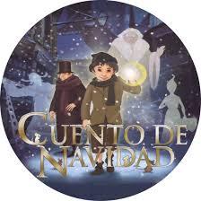 cuentos navidadjpg