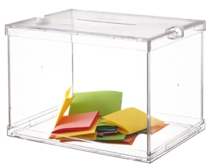 URNA-ELECTORAL-MODELO-OFICIAL