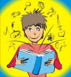 boy-with-book-1439841-m
