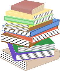 Banco de libros deTexto