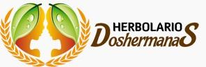 Descuento para socios en Herbolario Doshermanas