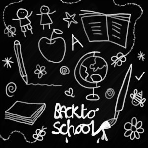 back-to-school-clip-art