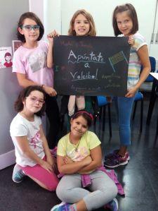 chicas_voleibol
