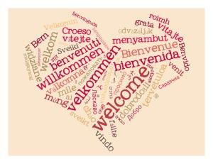 wordcloud-welcome-heart