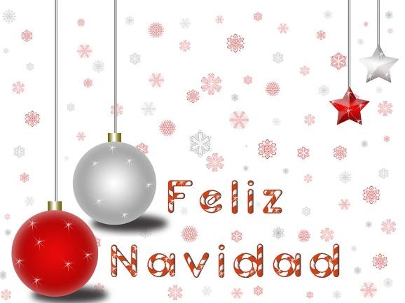 christmas-1101862_1280